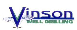 Vinson Well Drilling